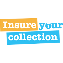 Insure your Collection